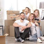 Finanzierungen für Ihr Zuhause