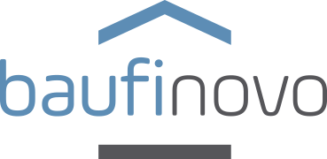 baufinovo Logo